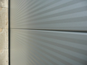 Kružík design V-profil - WAVE
